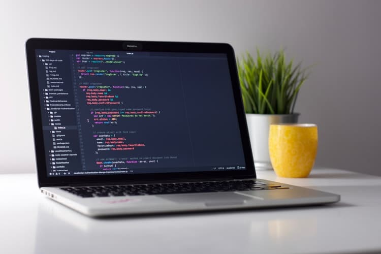 8 Web Development Trends You Should Know About