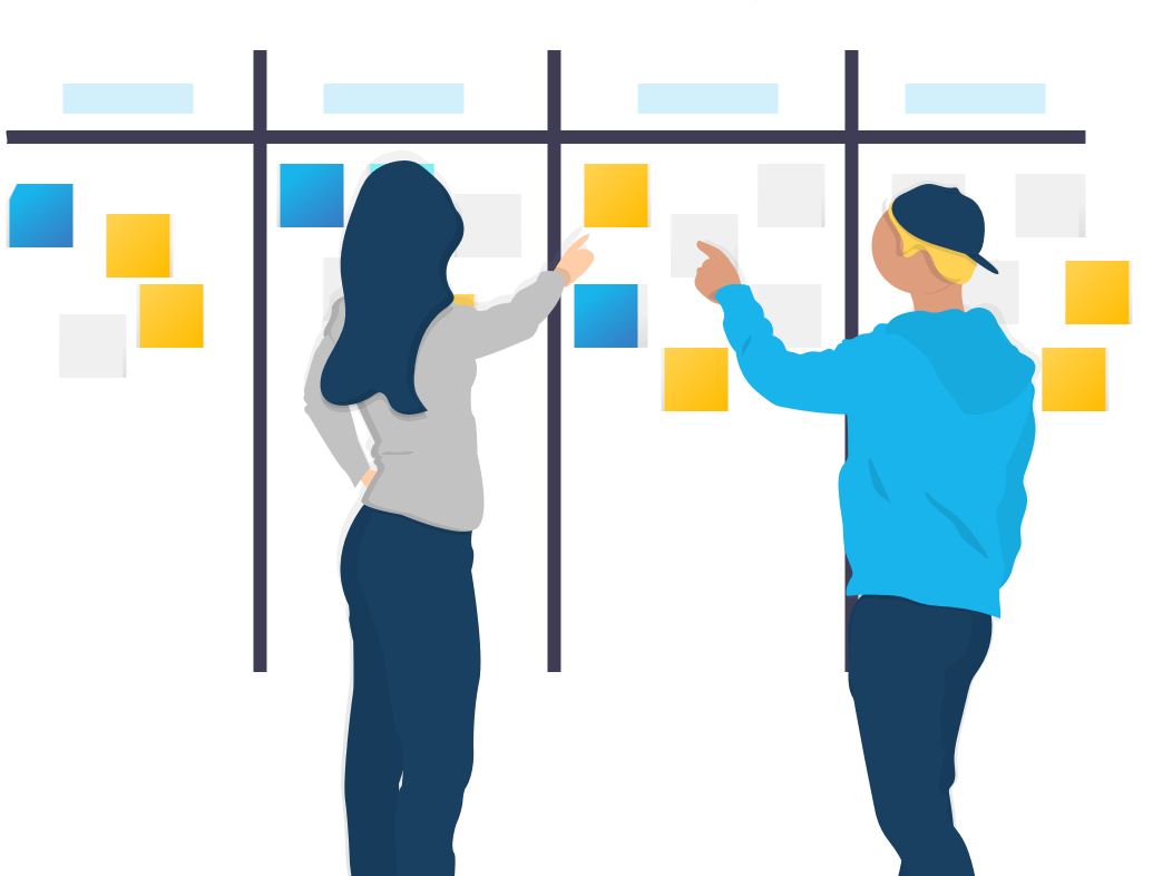 Introduction to Agile Methodology - Scrum