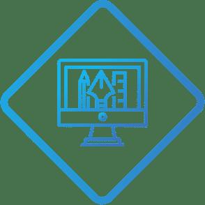 UI/UX Design Lead