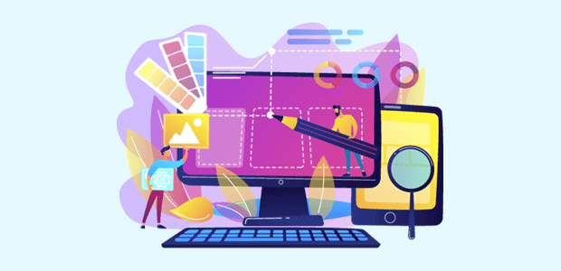 Should you have CMS Website or Bespoke website?