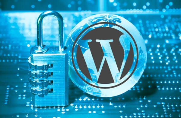 Is your wordpress website secure? Tips for making your wordpress site secure