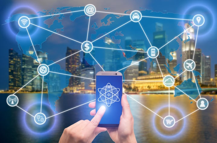 Benefits of Digital Transformation in Business