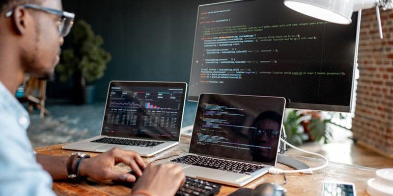 Top offshore software development companies in Vietnam