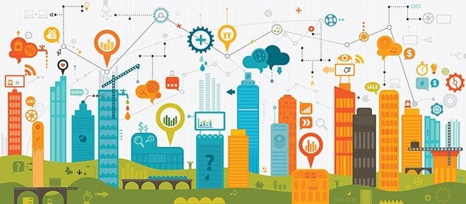 Digital Transformation for Businesses: What Does It Mean and The Benefits?