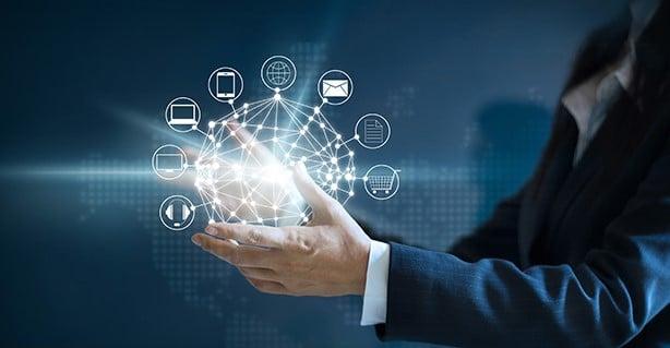 Top 5 Reasons for Digital Transformation