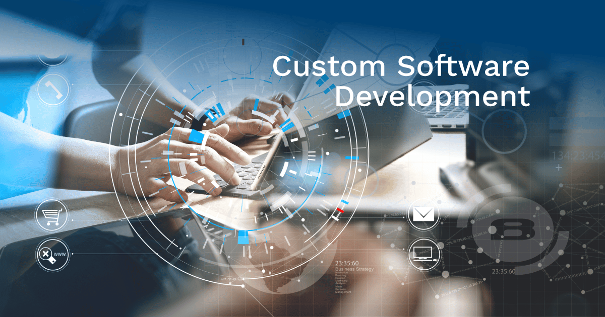 Taking Cost Factor into Account for Custom Software Development